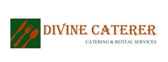 Divine Caterer Nigeria